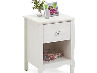 4D Concepts Lindsay Nightstand - 28401