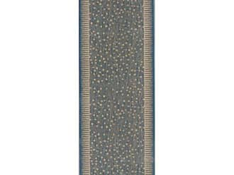 Rivington Rugs Rivington Rug Lorenzo Runner - Hudson View - LORER-81302-2 FT. 2 IN. X 10 FT