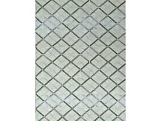 Dynamic Rugs 6942-109 Geometric Door Mat - LG246942109