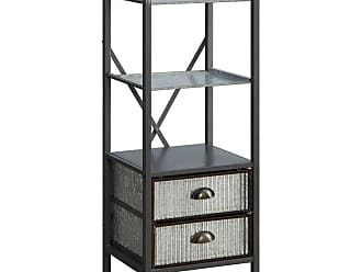 4D Concepts Intek Base Cabinet with 2 Drawers - 134025