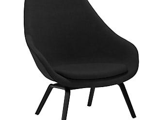 Groovy Fauteuils In Zwart 514 Producten Van 10 Merken Stylight Pdpeps Interior Chair Design Pdpepsorg