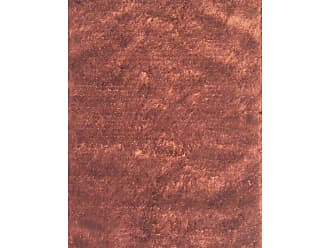 Noble House Crystal Area Rug - Cola, Size: 8 x 11 ft. - CRYS2602811