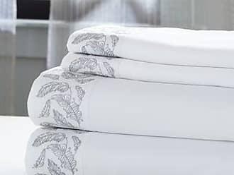 Charcoal Amrapur Overseas Luxury Chunky Knit Acrylic Bed Sofa Throw