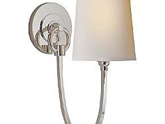 Visual Comfort Reed Wall Sconce