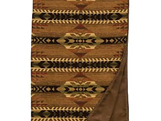 Wooded River Stampede Throw - WD23690