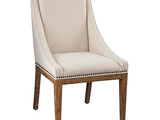 Hekman Furniture Bedford Park Sling Arm Chair - 23724
