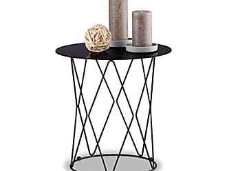 Salontafel Zwart Glas Design.Salontafel Glas Rond Salontafel With Salontafel Glas Rond
