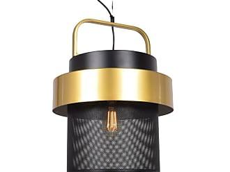 Access Lighting 24883LEDDLP Fusion Single Light 15-1/2 Wide LED