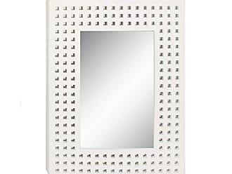 Urban Designs 7766348 Wall Mirror