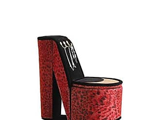 Ore International ORE International HBB1830 Iridescent High Heel Shoe Display with Hooks Jewelry Box, Leopard Print
