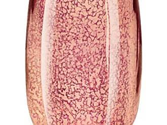 Pietra Kleine Wolke Stoneware Tumbler Rosso 7.5/x 7.5/x 11/cm