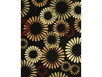 Noble House Citadel CIT411 Indoor Area Rug, Size: 8 x 11 ft. - CIT411811