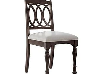 Pleasant Abbyson Chairs Browse 68 Items Now Up To 27 Stylight Uwap Interior Chair Design Uwaporg