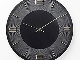 Kare Design® Deko Uhren online bestellen − Jetzt: ab 12,47 ...