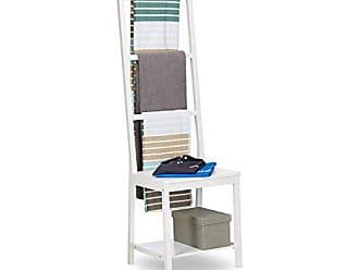 Handtuchhalter (Badezimmer): 440 Produkte - Sale: ab 11,00 €   Stylight