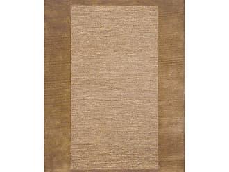 Liora Manne Madrid 1300/19 Area Rug - Brown, Size: 8 x 10 ft. - MAD80130019