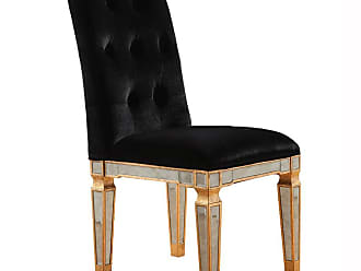 Elegant Lighting Chair GA MIRROR25-3/4x19-1/4x39-1/2