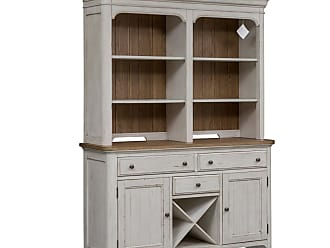 Furniture By The Gray Barn Now Shop Up To 50 Stylight