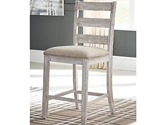 Fantastic The Gray Barn Browse 2582 Products Up To 28 Stylight Unemploymentrelief Wooden Chair Designs For Living Room Unemploymentrelieforg
