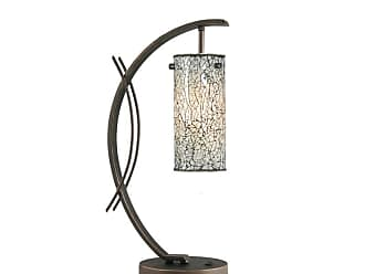 Woodbridge Lighting 13482MEB-M10WHT Eclipse Single Light 7-1/2 Wide