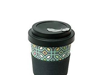 ECC decaden Dosatore per Latte in Polvere Libero Impilabile Scatola per Latte in Polvere//Dispenser di Latte in Polvere E Contenitore Spuntino Adatto per La Casa//Viaggio