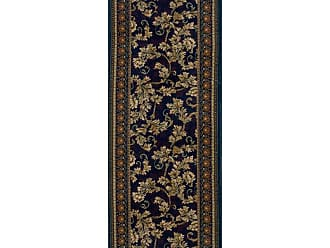 Rivington Rugs Rivington Rug Spearman Runner - Auvergne - SPEAR-228-2 FT. 2 IN. X 10 FT