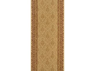 Rivington Rugs Rivington Rug Aubrey Runner - Gold - AUBBR-21596-2 FT. 2 IN. X 10 FT