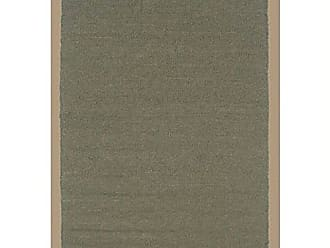 Linon Linon Verginia Berber Green 7.10 x 10.4