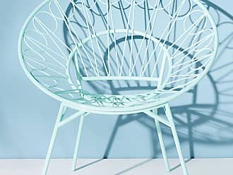 Boyd Ancer Indoor/Outdoor Chair