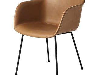 Muuto Nerd Stoel : Muuto stoelen koop vanaf u ac stylight