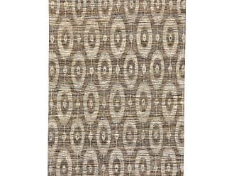 Room Envy Rugs Lacombe R0765 Area Rug Natural, Size: 8 x 11 ft. - 746R0765NAT000G99