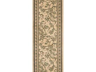 Rivington Rugs Rivington Rug Spearman Runner - Latte - SPEAR-203-2 FT. 2 IN. X 10 FT
