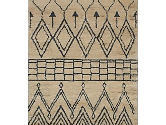 Home Textiles By Arshs Fine Rugs Now