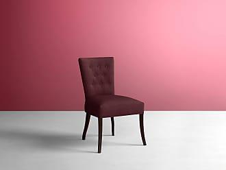 Anthropologie Abner Chair