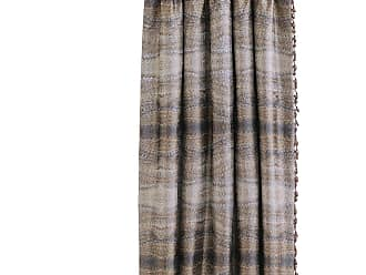 Eastern Accents Imogen Right Curtain Panel, 20 x 108