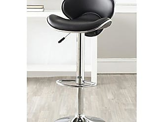Swell Chairs Kitchen In Black Now Up To 58 Stylight Lamtechconsult Wood Chair Design Ideas Lamtechconsultcom