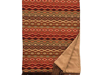 Wooded River Marquise IV WD24690 Throw - WD24690