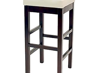Incredible Stools By Bernhardt Now Shop At Usd 339 00 Stylight Machost Co Dining Chair Design Ideas Machostcouk
