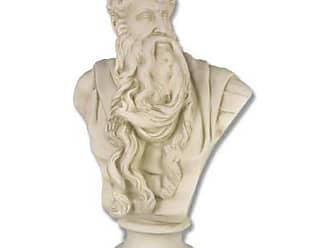 Orlandi Statuary Moses Garden Statue - F833