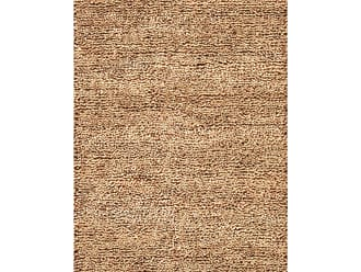Noble House Eyeball Area Rug - Light Peach, Size: 8 x 11 ft. - EYE2003811