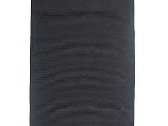 Rhody Rug Blue Ridge Rectangle Wool Braided Rug, 2 x 3