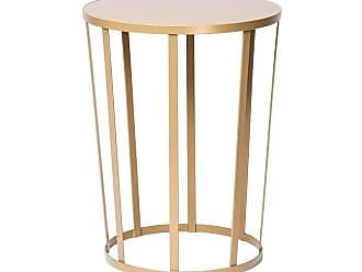 Doré Tables −29Stylight en Doré Maintenantjusqu''à Maintenantjusqu''à en Tables −29Stylight rtQxhBosdC