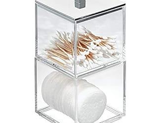 Silber Mensola portaoggetti da bagno in porcellana 5065124885 silber Kleine Wolke Argento