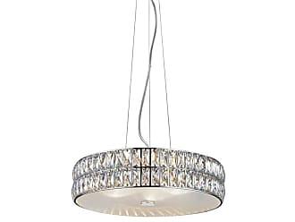 Access Lighting 62359LEDD/CRY Magari Single Light 18 Wide Integrated