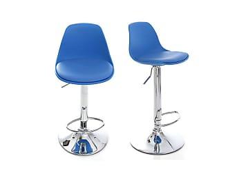 Sedie in blu − 124 prodotti di 18 marche stylight