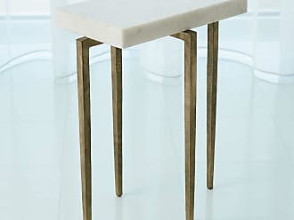 Enjoyable Global Views Furniture Browse 340 Items Now At Usd Frankydiablos Diy Chair Ideas Frankydiabloscom