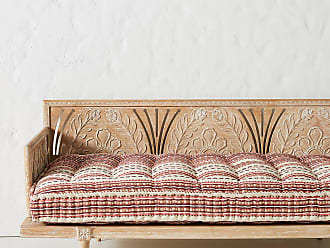 Furniture By Anthropologie Now Shop Up To 50 Stylight