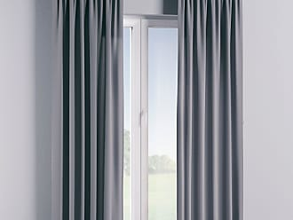Rolgordijnen Slaapkamer 114 : Gordijnen slaapkamer shop merken tot − stylight