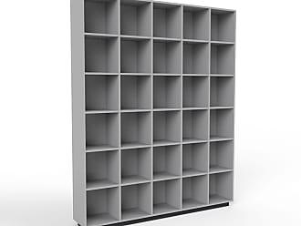 Bücherregale In Grau Jetzt Bis Zu 30 Stylight