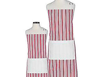 3dRose apr/_110018/_1 Registered Dietitian Definition-Full Length Apron with Pockets 22 by 30-Inch White